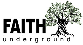 faith underground