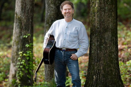 Meet Al Perkins and This Three-Time Grammy-Winning Guitar Virtuoso's Calling