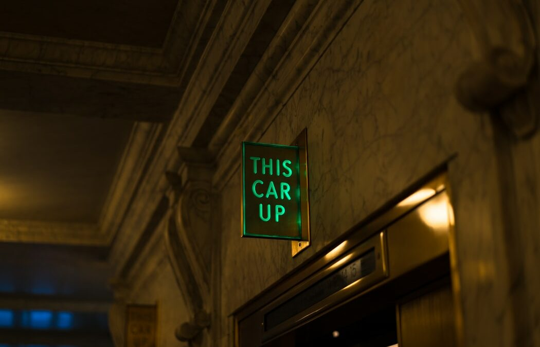 How to Answer the Great Commission: Prepare Your 'Elevator Speech'